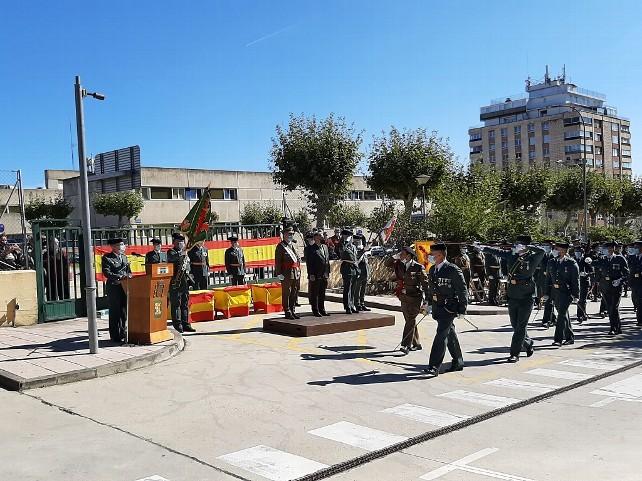 desfile-guardia-civil-patrona