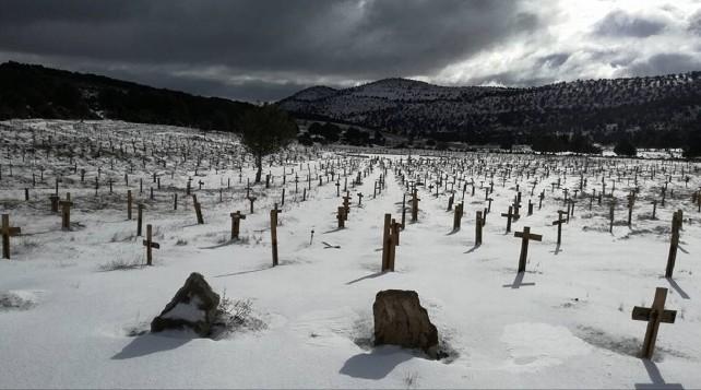 cementerio-sad-hill-nevada