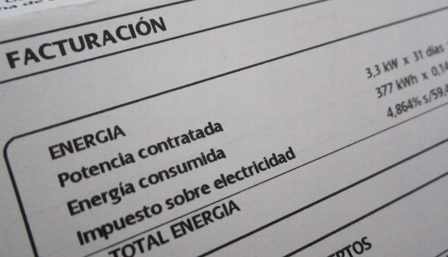 factura-luz-energia-consumo-