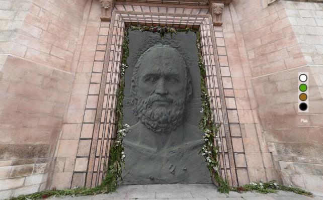 puertas-catedral