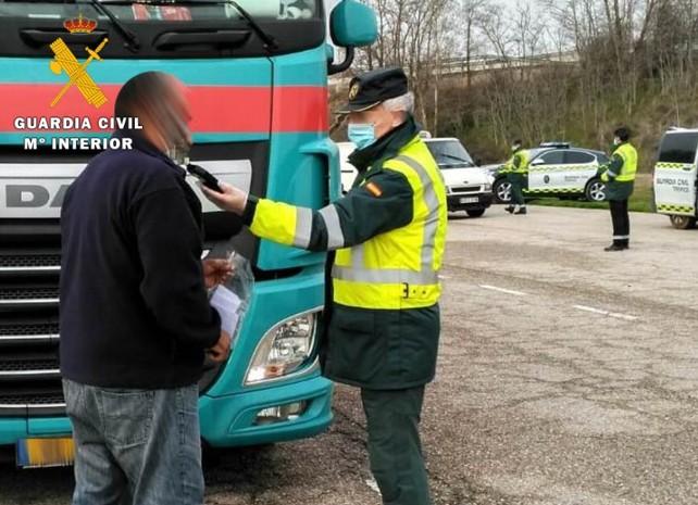 prueba-alcoholemia-camionero
