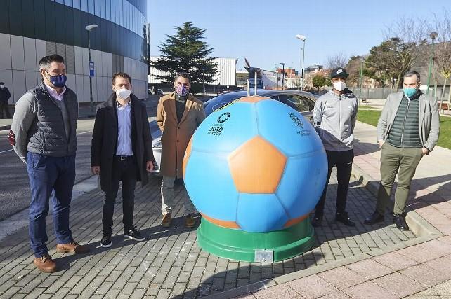 ecovidrio-balon