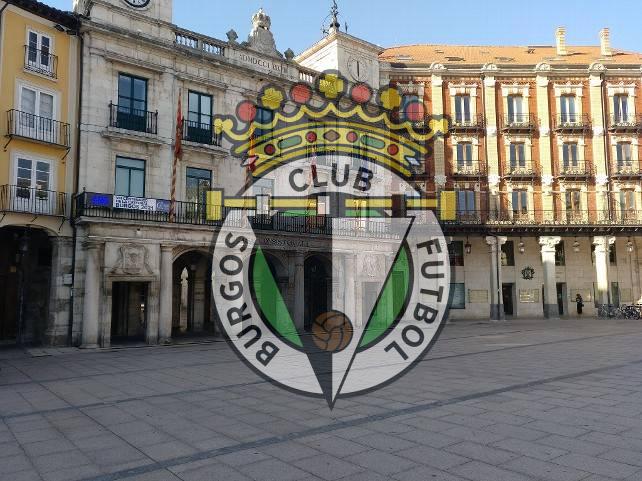 escudo-burgoscf-ayuntamiento
