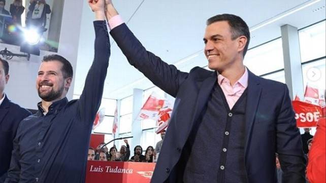 tudanca-luis-pedro-sanchez