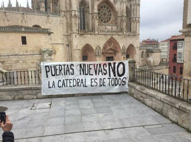 puertas-no-catedral