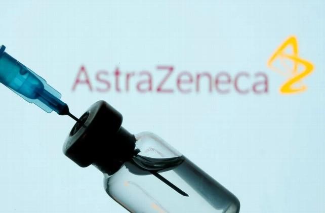 astrazeneca-oxford-vacuna-covid