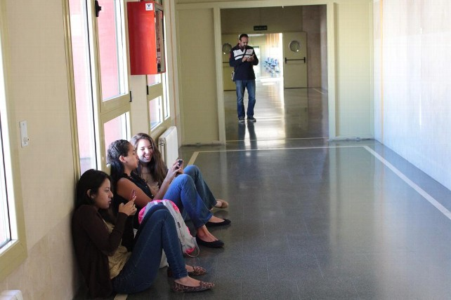 estudiantes-moviles-ubu