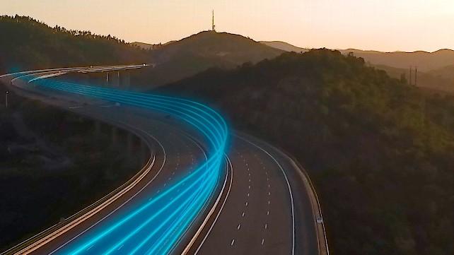carretera-fibra-internet