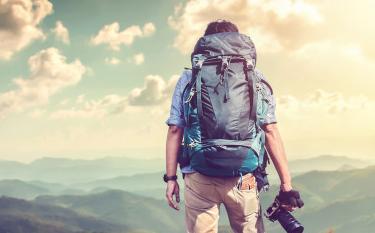 turismo-senderismo