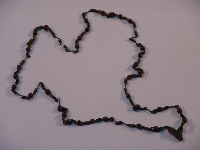 rosario-museo-burgos