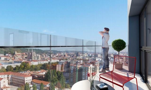 torre-panorama