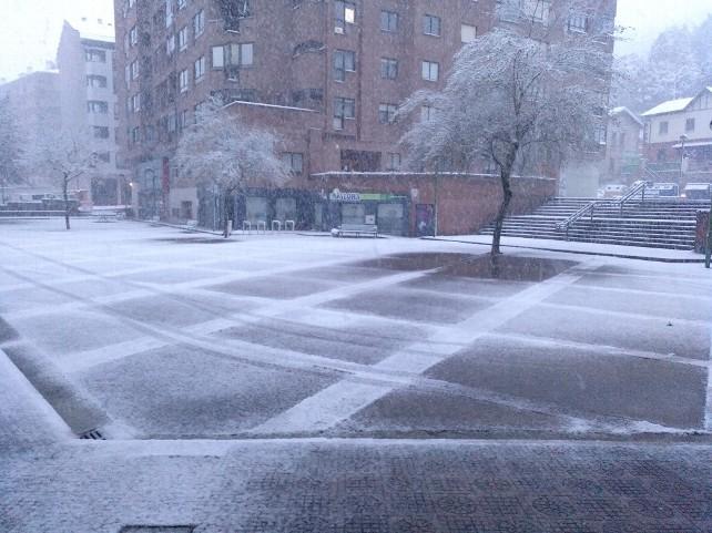 nieve-marzo