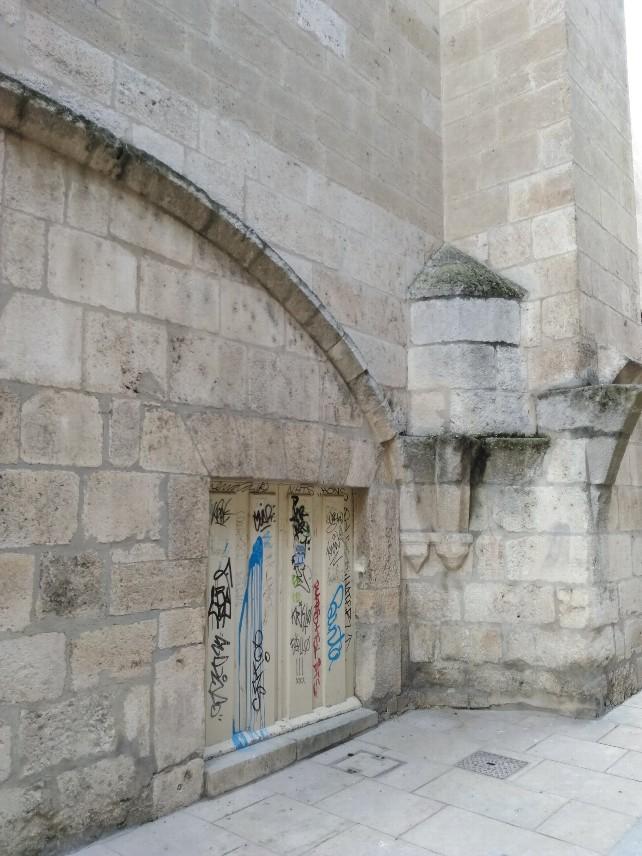denuncia2-catedral-pintada