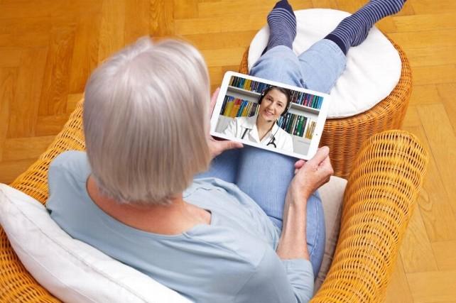 telemedicina-ensayo-clinico-virtual