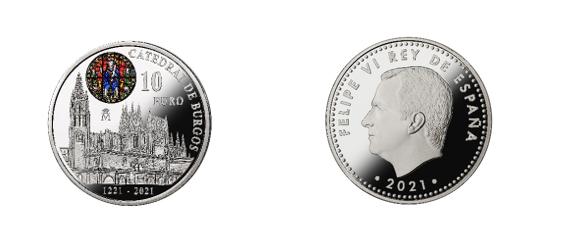 moneda-conmemorativa-octavo-centenario-catedral