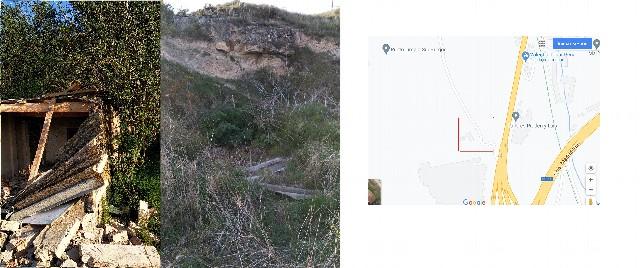 tejado-uralita-fotodenuncia