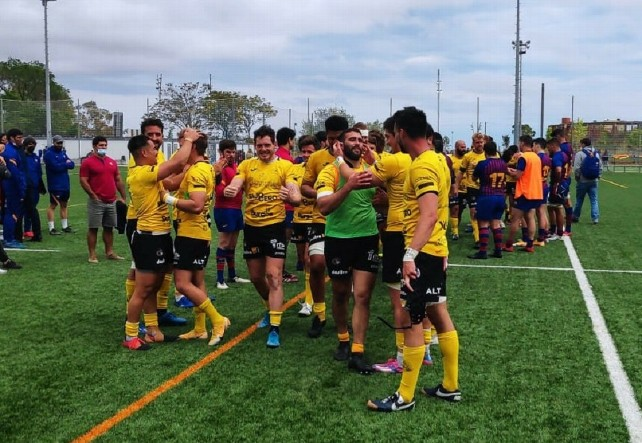 rugby-barcelona