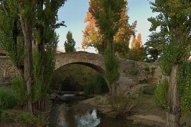 puente-romanico-aranda
