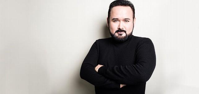 Javier-Camarena-tenor