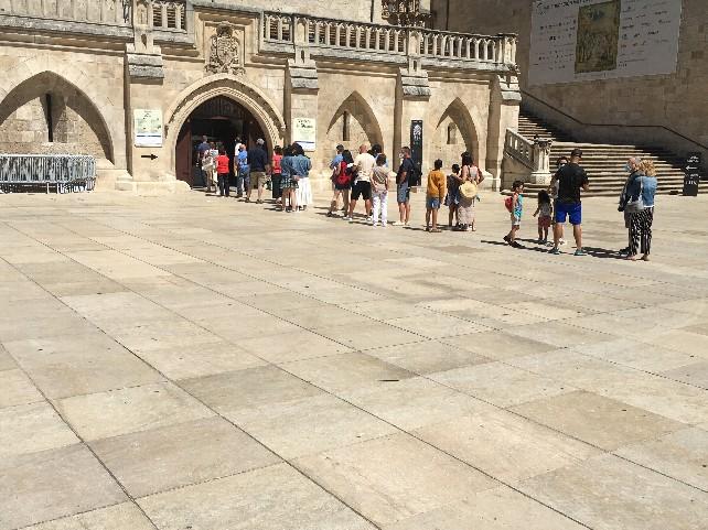colas-catedral