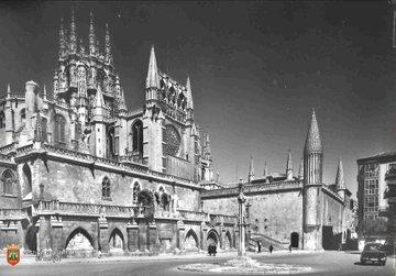 catedral-vintage-2