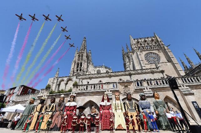 catedral-aniversario-800-anos