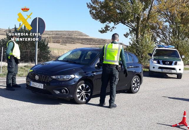 guardia-civil-coche