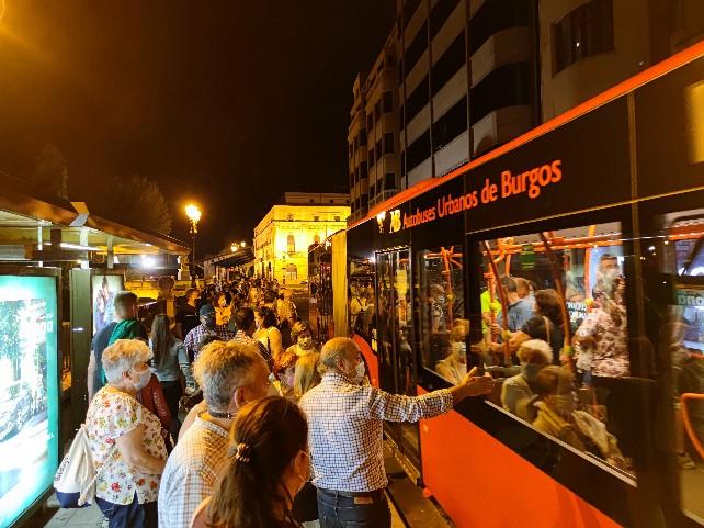 autobuses-aglomeraciones