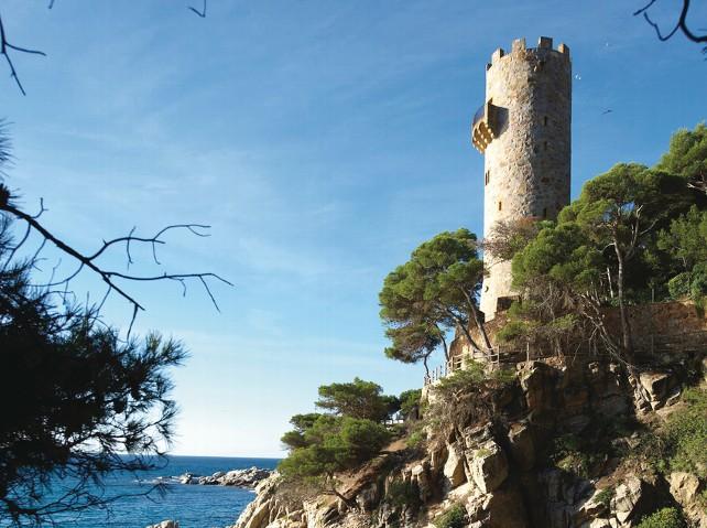 callonge-cataluña-torre