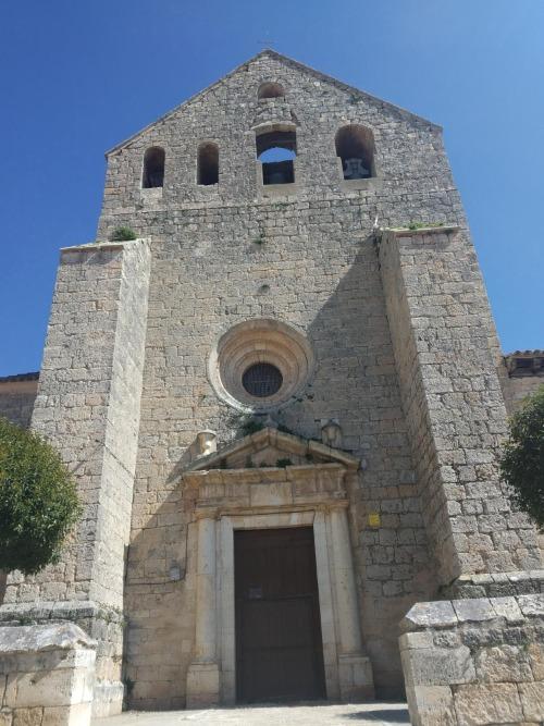 iglesia-mazuela