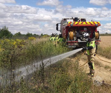 bomberos-incendio-rubena