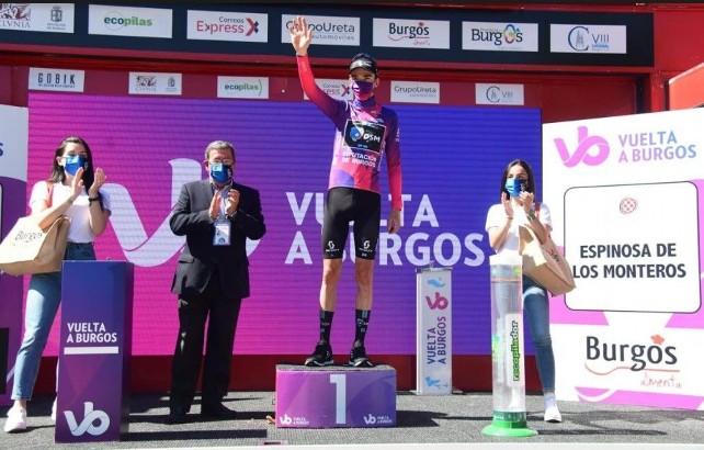 bardet-3-etapa-ganador