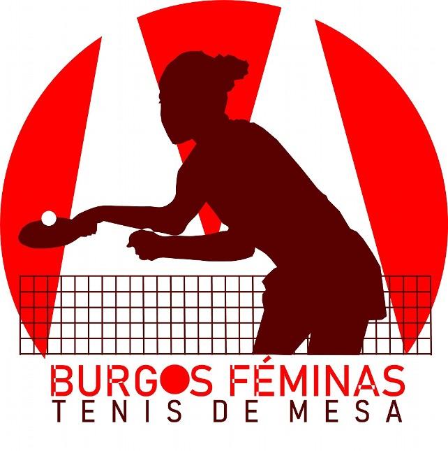 tenis-mesa-femenino-logo